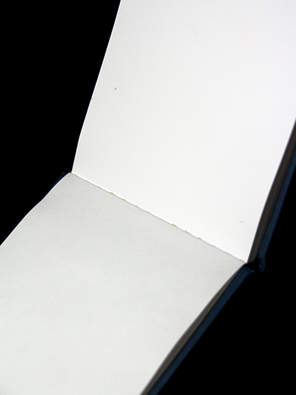 perfect-bind-2.jpg