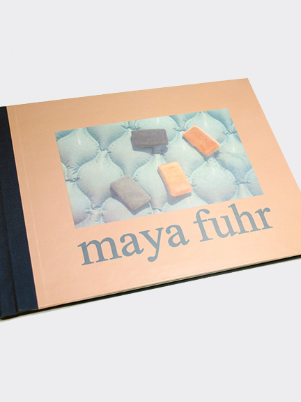 maya-5.jpg