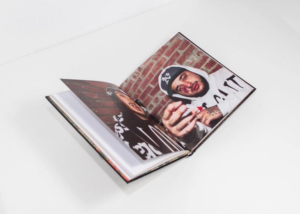 A$AP YAMS GEMS 2.jpg