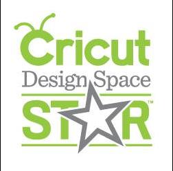 PC_designspacestarlogo.jpg