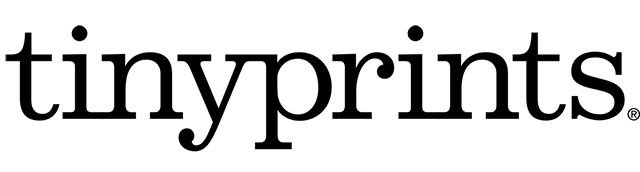 Tinyprints_logo.jpg