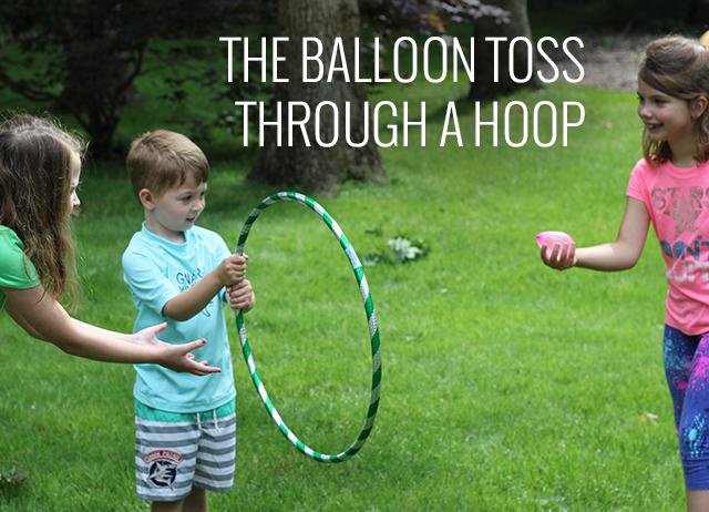 PC_waterballoons_hoop.jpg