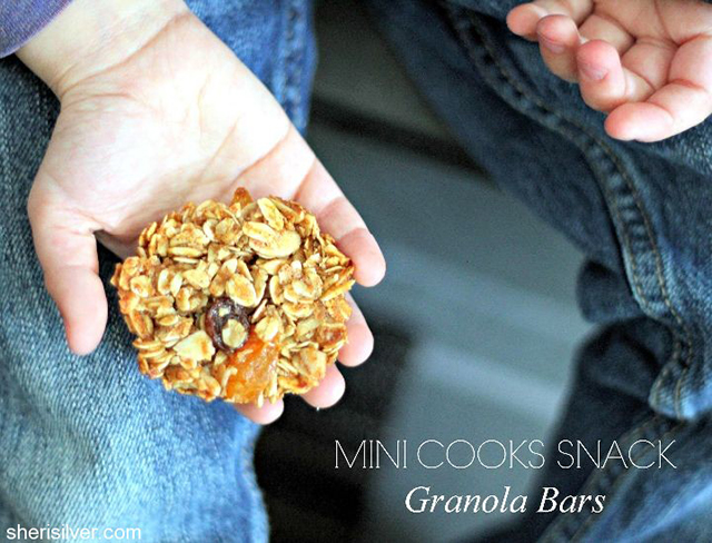 PC_mini-cooks-granola-bars.jpg