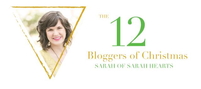 PC_2015_12bloggers_sarah.jpg