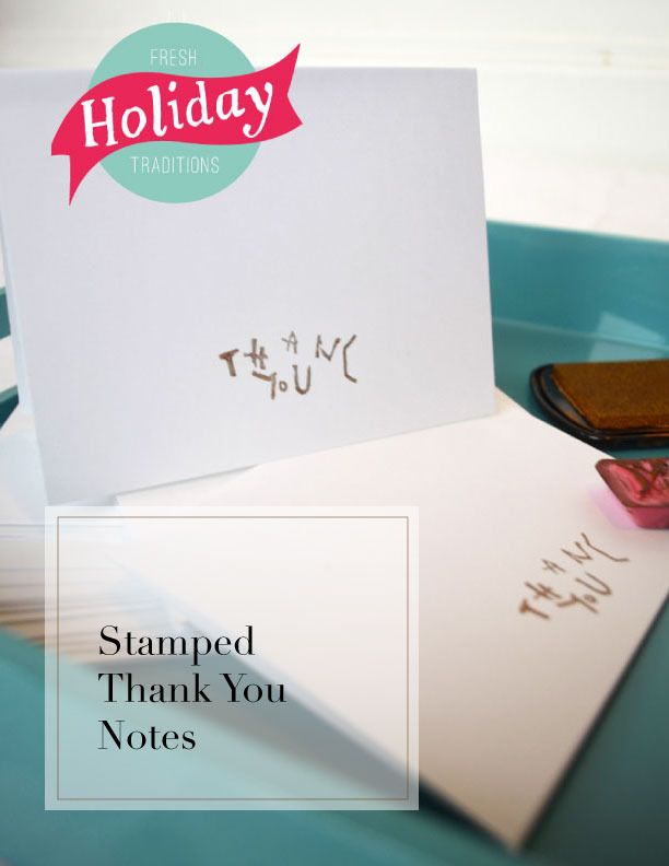 Alexandra-Hedin-Thank-you-Stamped-Cards.jpg