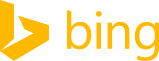 Bing_Logo_General_Orange_RGB.png