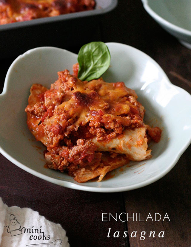 enchilada-lasagna-mini-cooks.jpg