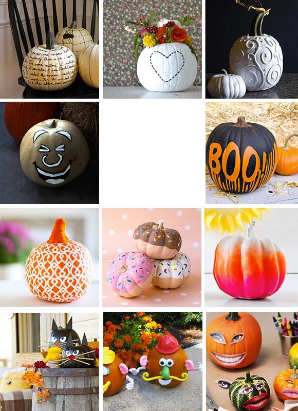 CP_pumpkinroundup.jpg