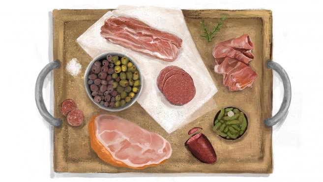cured-meats.jpg
