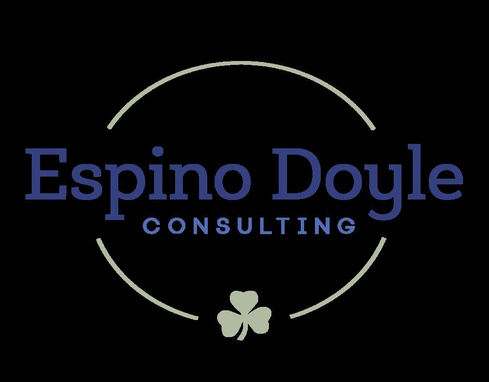 EspinoDoyle_logo.png