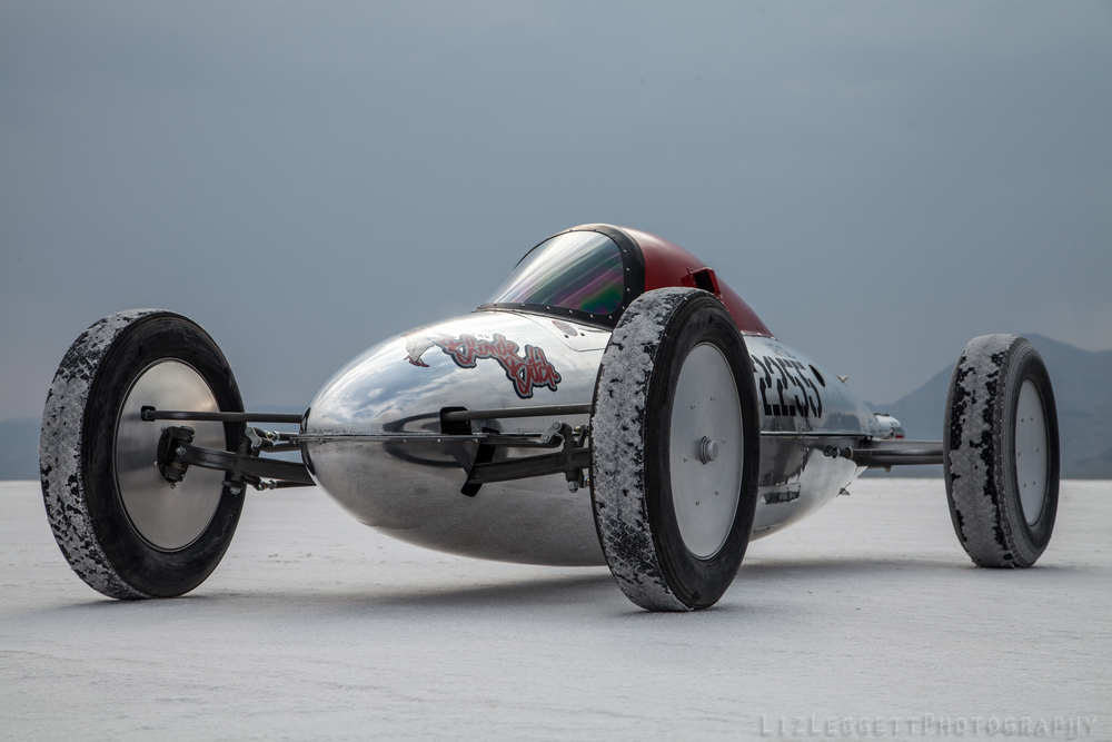 liz_leggett_photography_images_for_bonneville_speed_buffing-9877.jpg