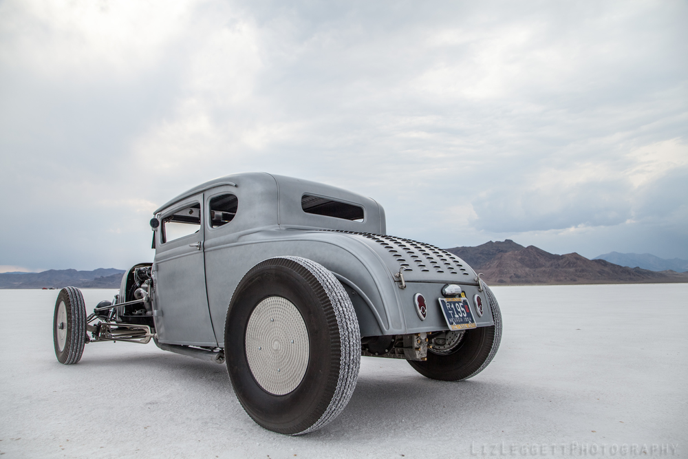 liz_leggett_photography_images_for_bonneville_speed_buffing-8760.jpg