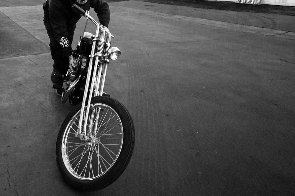 2014_liz_leggett_photography_noise_cycles-2-3.jpg