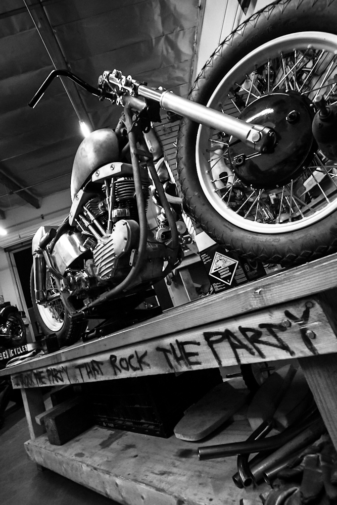 2014_liz_leggett_photography_noise_cycles-2.jpg
