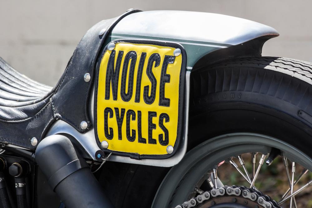 2014_Liz_Leggett_Photography_Noise_Cycles_Second_Round_full_size-32.jpg