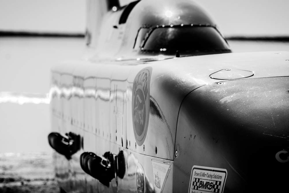 2014_Liz_Leggett_Photography_Bonneville-8819.jpg