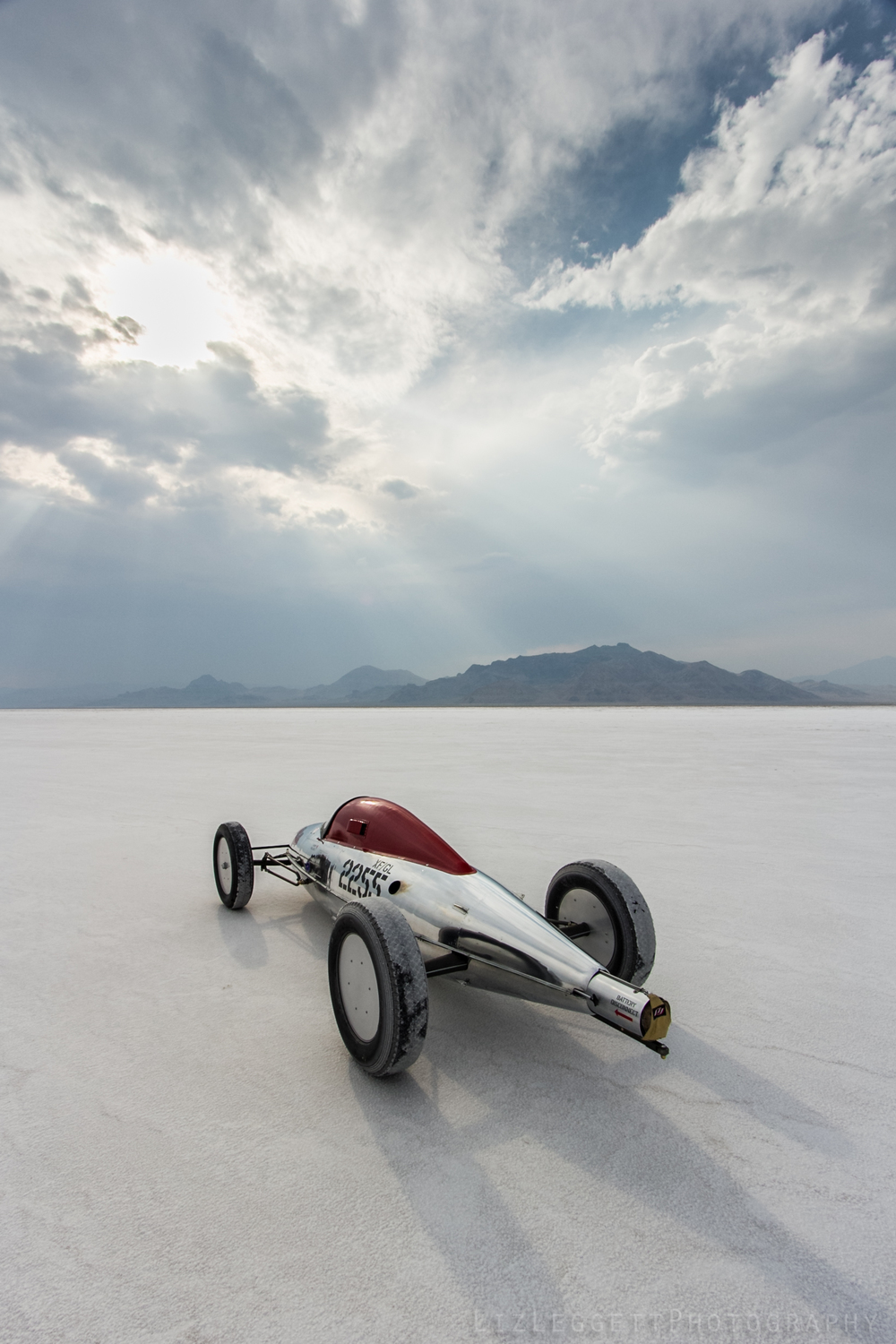 liz_leggett_photography_images_for_bonneville_speed_buffing-1198.jpg