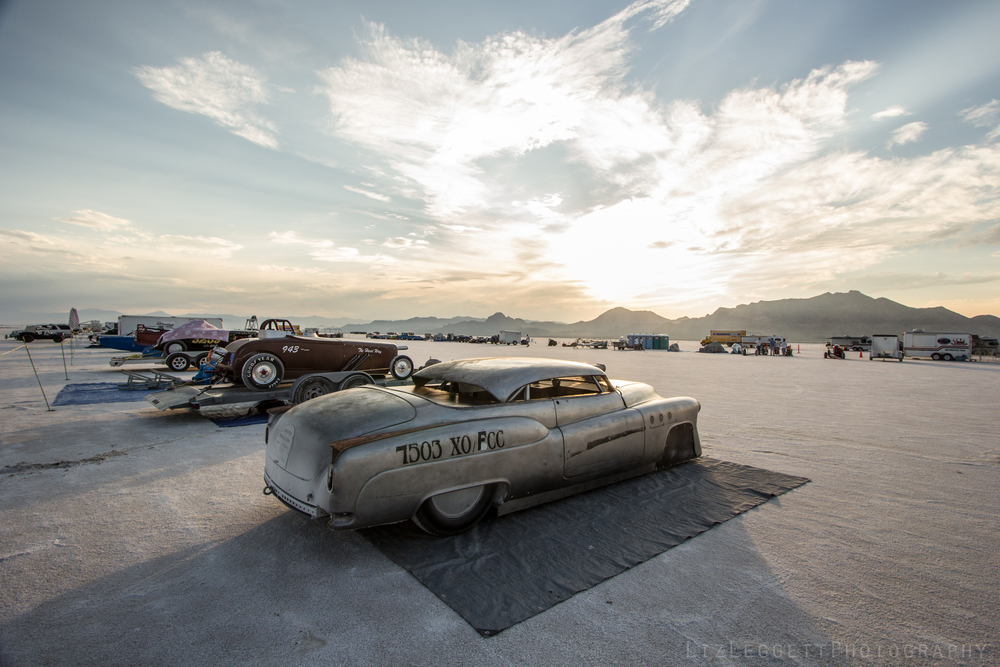 liz_leggett_photography_images_for_bonneville_speed_buffing-0534.jpg