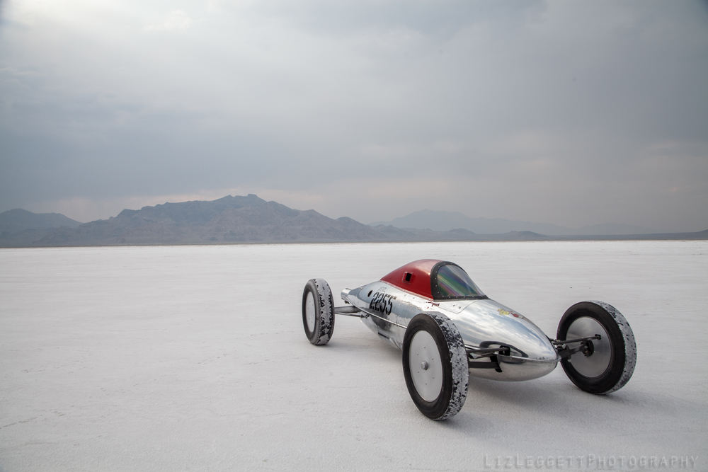 liz_leggett_photography_images_for_bonneville_speed_buffing-9867.jpg
