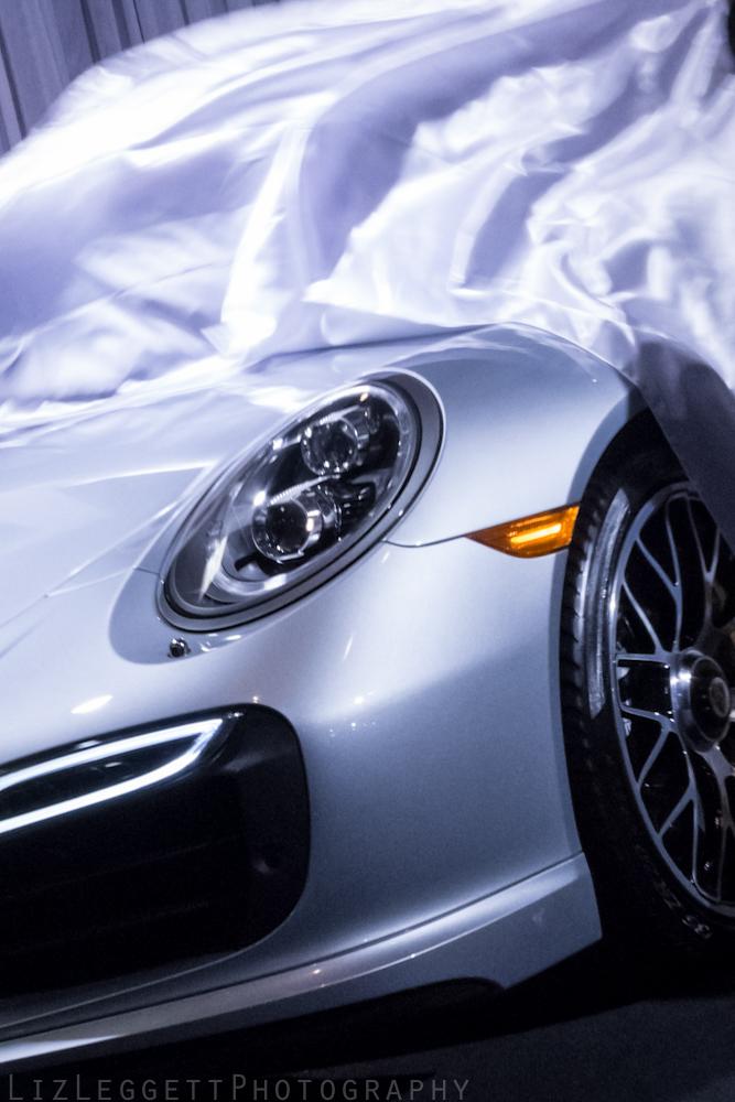 2014_Liz_Leggett_Photography_salon_de_l'auto-1208.jpg