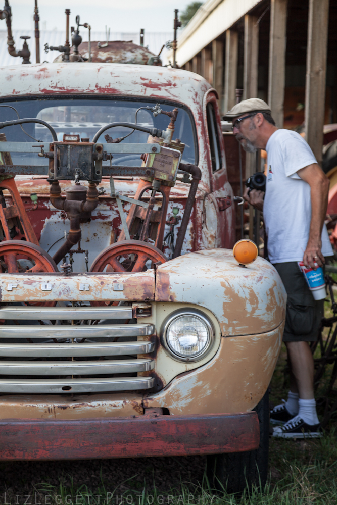 2014_Liz_Leggett_Photography_Driving.ca_Pioneer_auto--11.jpg