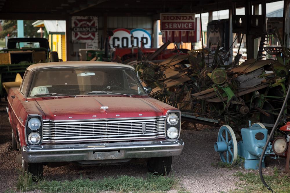 2014_Liz_Leggett_Photography_Driving.ca_Pioneer_auto--13.jpg