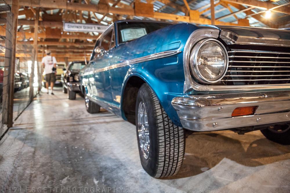 2014_Liz_Leggett_Photography_Driving.ca_Pioneer_auto--16.jpg