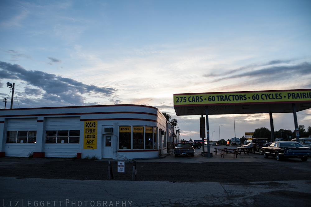 2014_Liz_Leggett_Photography_Driving.ca_Pioneer_auto--29.jpg