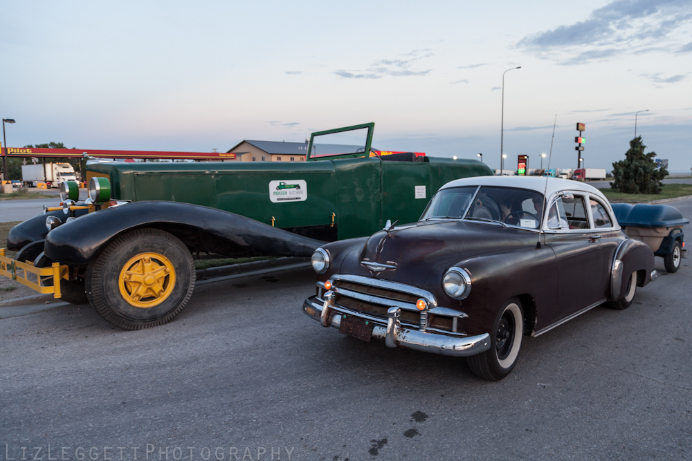 2014_Liz_Leggett_Photography_Driving.ca_Pioneer_auto--30.jpg