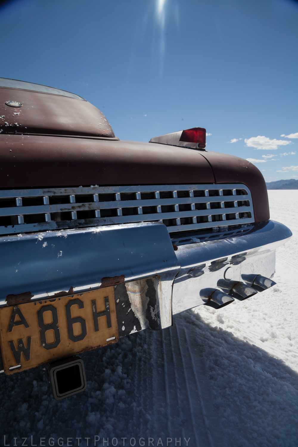 liz_leggett_photography_bonneville_day2_watermarked-6.jpg