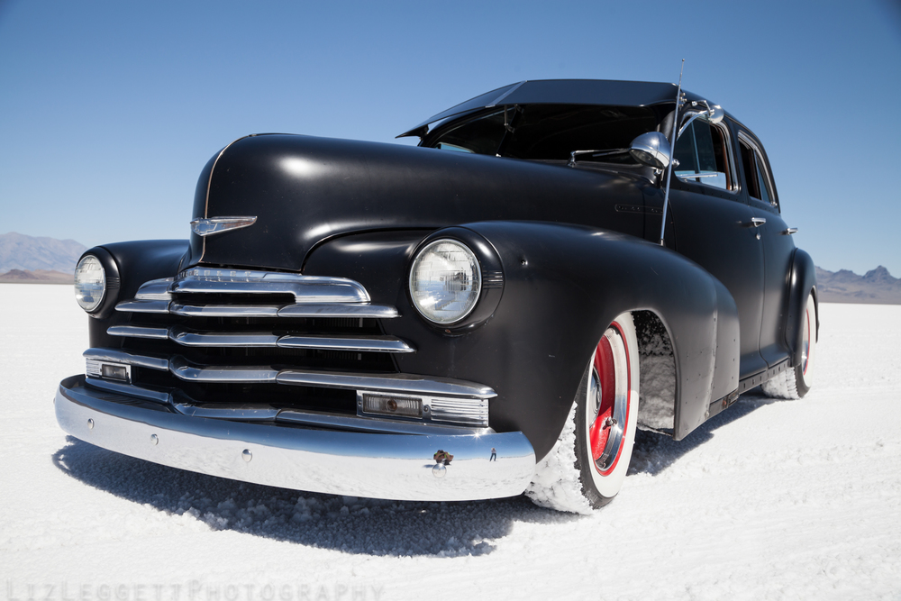 liz_leggett_photography_bonneville_day2_watermarked-6117.jpg