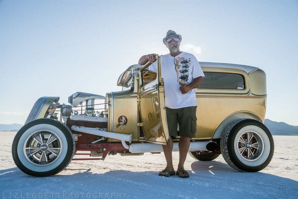 liz_leggett_photography_bonneville_gold_watermarked-8644.jpg