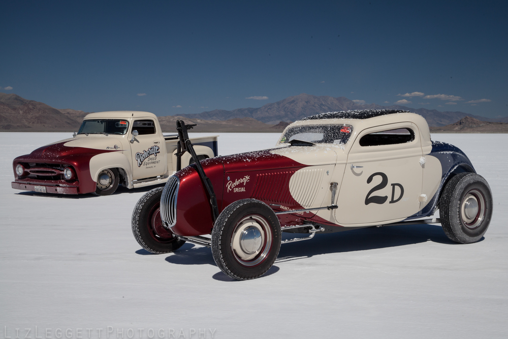 liz_leggett_photography_bonneville_day2_watermarked-6066.jpg