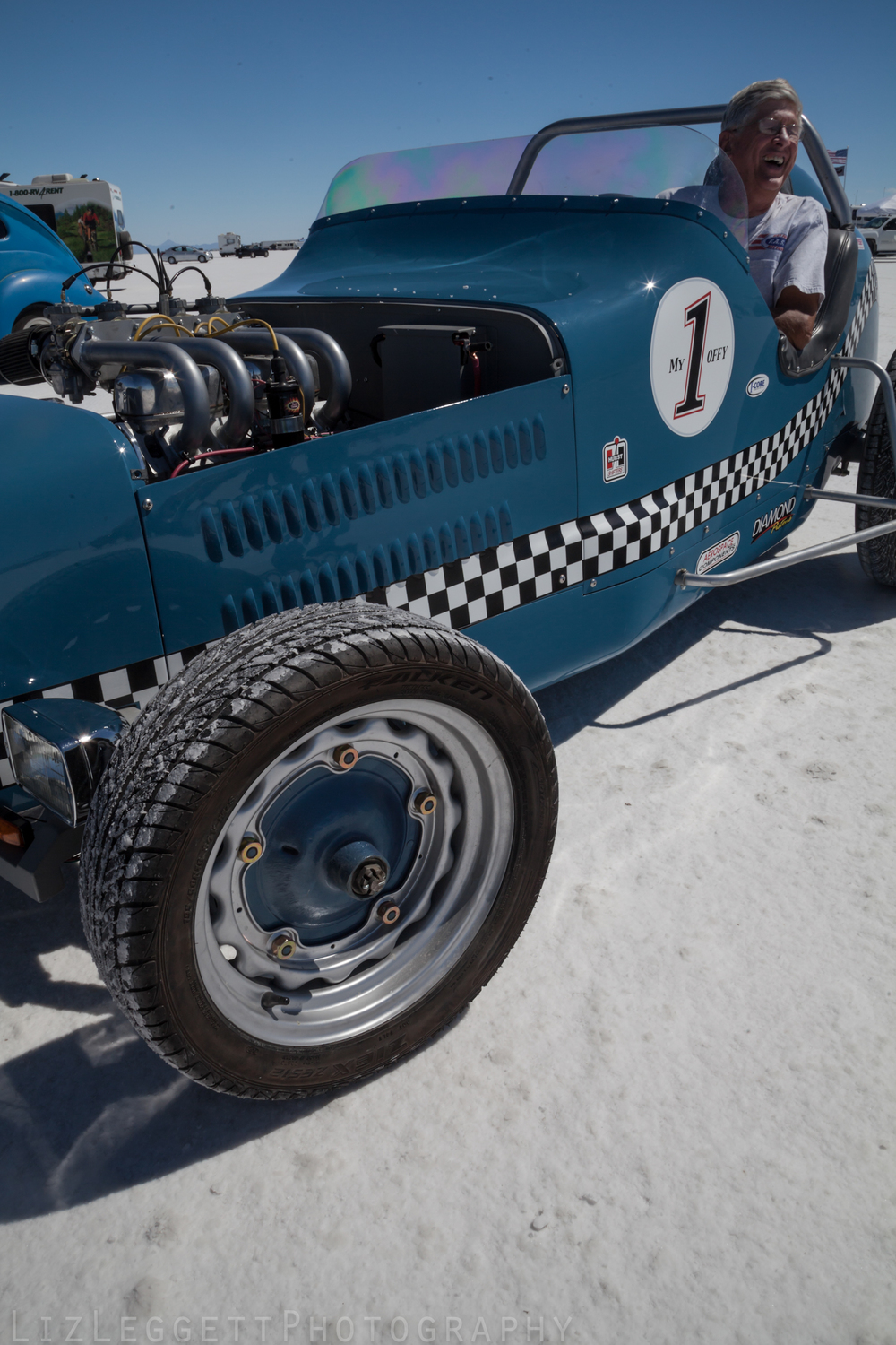 liz_leggett_photography_bonneville_day2_watermarked-6094.jpg