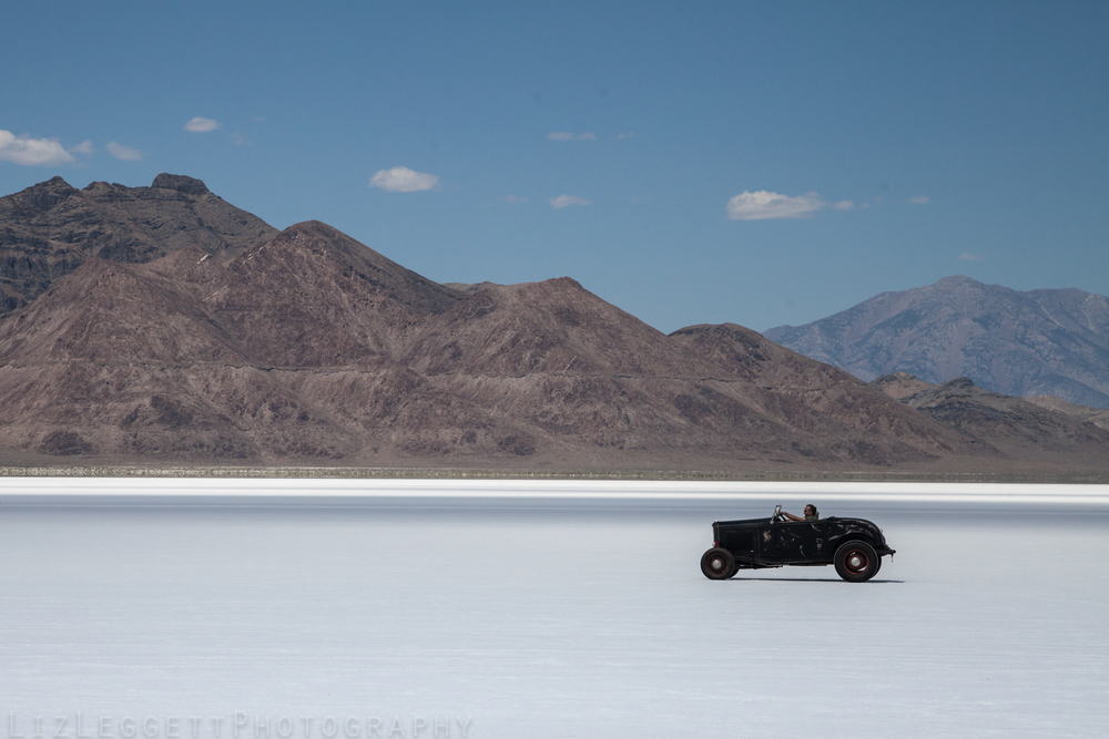 liz_leggett_photography_bonneville_day2_watermarked-5549.jpg
