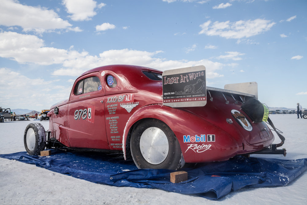 liz_leggett_photography_bonneville_day2_watermarked-5654.jpg