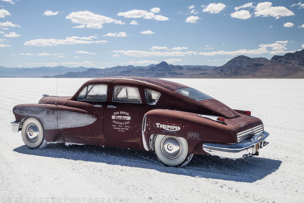 liz_leggett_photography_bonneville_day2_watermarked-5.jpg