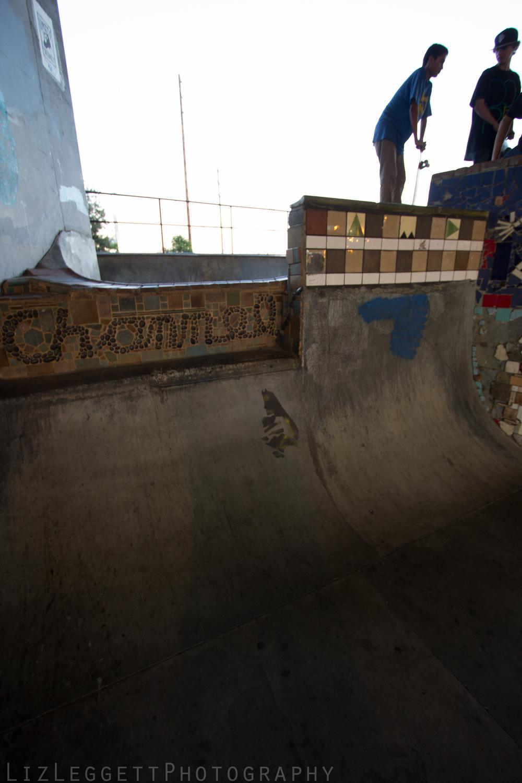 liz_leggett_photography_skatepark_watermarked-0228.jpg