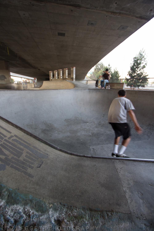 liz_leggett_photography_skatepark_watermarked-0229.jpg