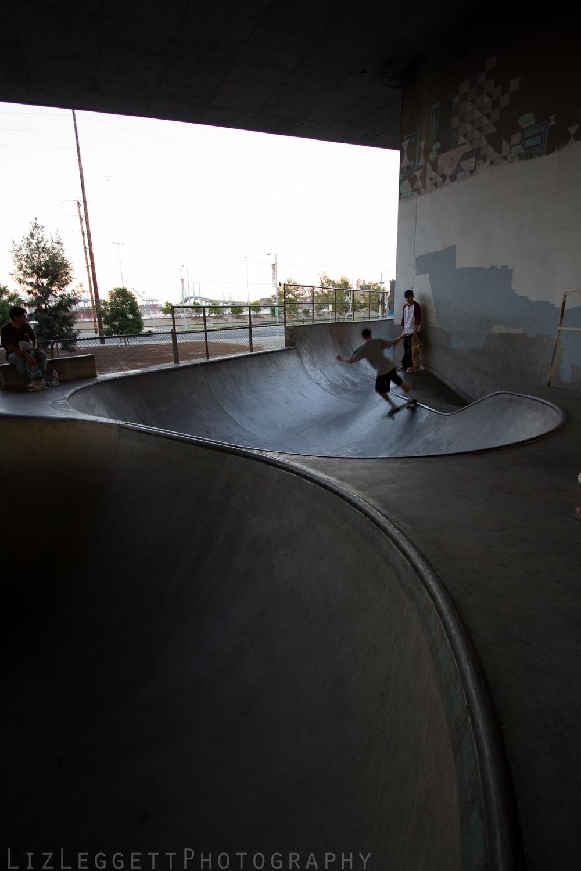 liz_leggett_photography_skatepark_watermarked-0232.jpg
