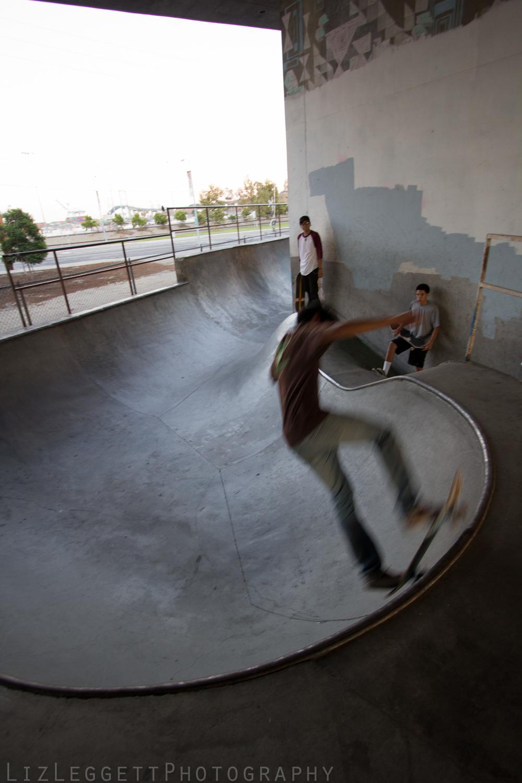 liz_leggett_photography_skatepark_watermarked-0242.jpg