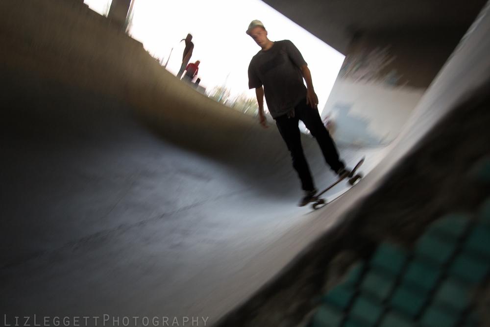 liz_leggett_photography_skatepark_watermarked-0261.jpg