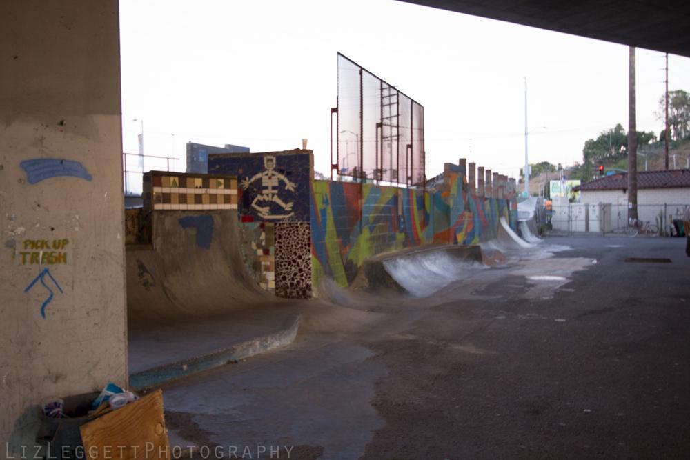 liz_leggett_photography_skatepark_watermarked-0270.jpg