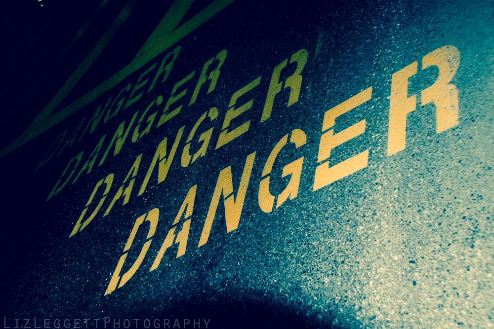 liz_leggett_photography_tumblr-7228.jpg