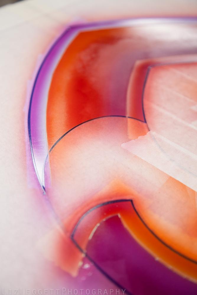 2014_liz_leggett_photography_rimo_painting-0489.jpg
