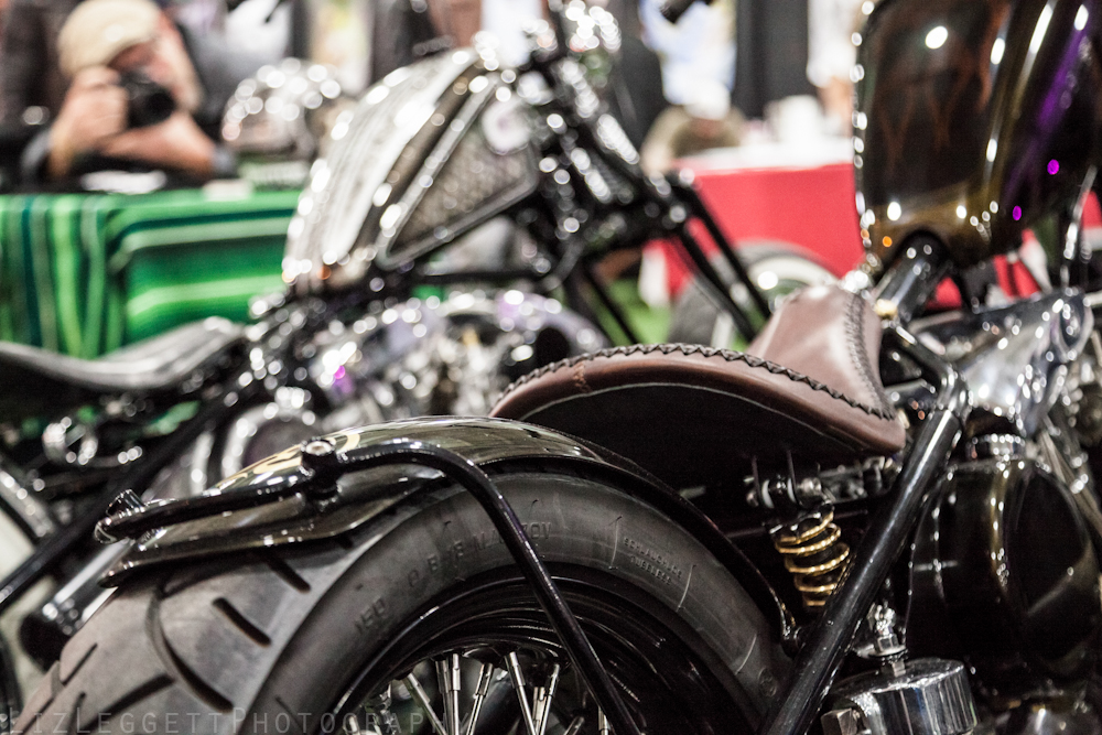 2014_Liz_Leggett_Photography_Laval_Bike_and_tattoo_show_watermarked-0726.jpg