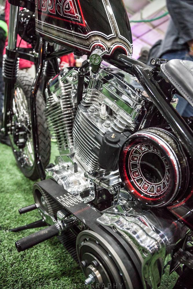 2014_Liz_Leggett_Photography_Laval_Bike_and_tattoo_show_watermarked-0730.jpg