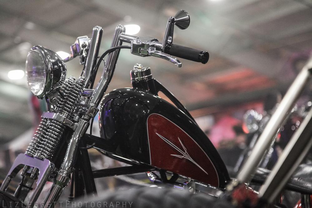 2014_Liz_Leggett_Photography_Laval_Bike_and_tattoo_show_watermarked-0874.jpg