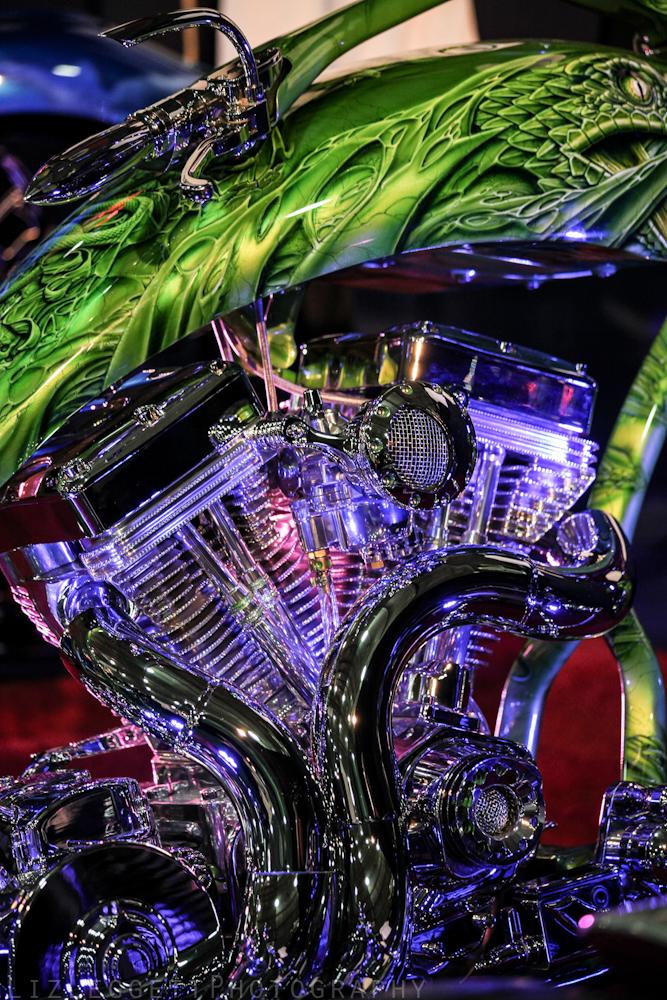 2014_Liz_Leggett_Photography_Laval_Bike_and_tattoo_show_watermarked-0920.jpg
