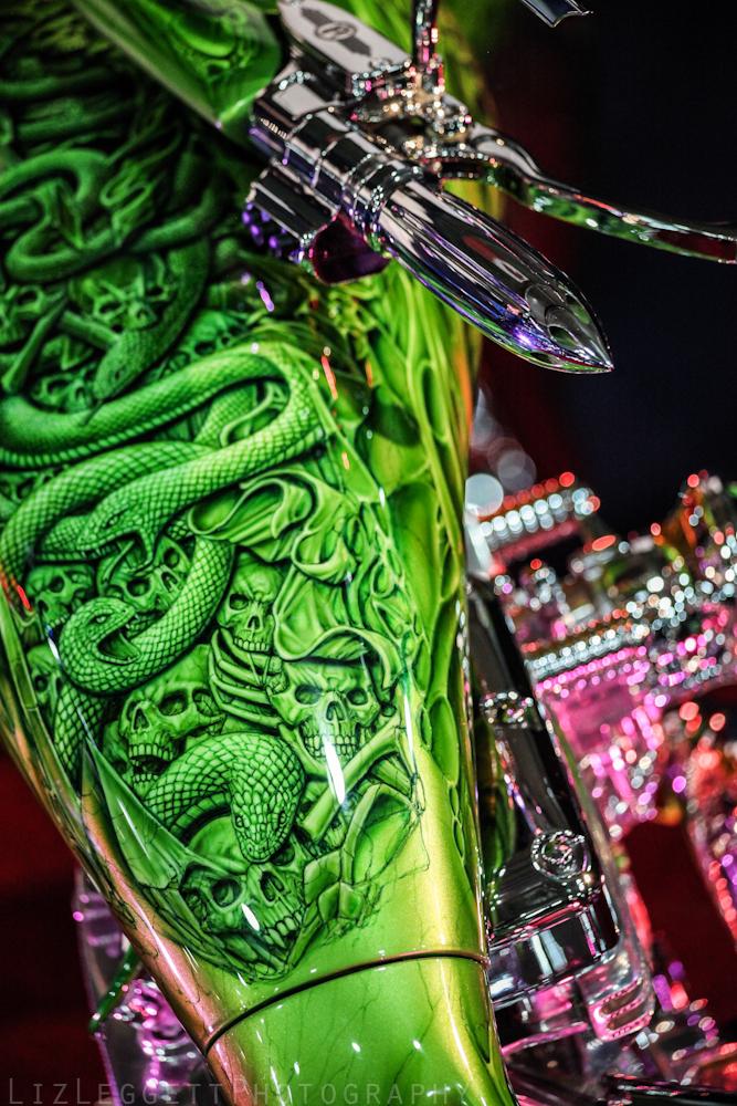 2014_Liz_Leggett_Photography_Laval_Bike_and_tattoo_show_watermarked-0932.jpg